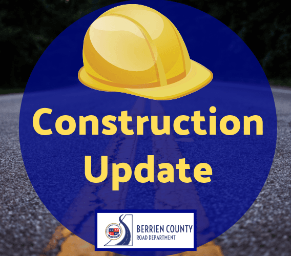 Newsflash Construction Update