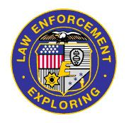 Law Enforcement Exploring